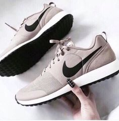 release date: 95909 2a3b1 Sneakers Adidas, Shoes Sneakers, Grey Sneakers, Roshe Shoes, Sneakers  Outfit Nike,