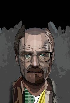 Image discovered by ✘. Find images and videos about wallpaper, breaking bad and walter white on We Heart It - the app to get lost in what you love. Breaking Bad Poster, Breaking Bad Series, Breaking Bad Art, Iphone Wallpaper For Guys, Man Wallpaper, Iphone Wallpapers, Desktop, Walter White, Breking Bad
