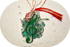 . Christmas Ornaments, Holiday Decor, Handmade, Diy, Home Decor, Hand Made, Decoration Home, Bricolage, Room Decor