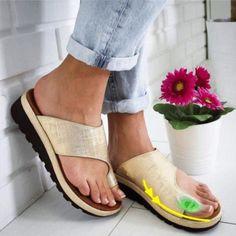 68 Mejores En De Imágenes 2019 Las Sandalias Zapatos vmwN8O0n