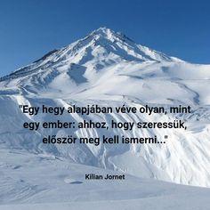 Mount Everest, Nature, Travel, Naturaleza, Viajes, Destinations, Traveling, Trips, Nature Illustration