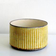 blueberrymodern:danish ceramicist inger rokkjaer