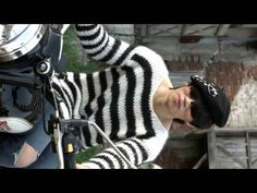 Vogue Korea BIGBANG'S BEHIND CLIP BIGBANG'S BEHIND CLIP ④ DAESUNG - YouTube