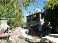 Location vacances Banne - Gite / maison Banne particuliers - Annonce A35599