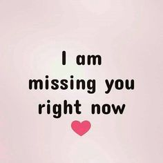 Cute Love Quotes, I Miss You Quotes For Him, Good Morning Quotes For Him, Simple Love Quotes, I Miss You More, Love Yourself Quotes, Missing Quotes, Good Morning To Her, Cute Miss You