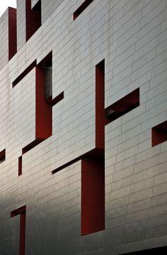 China's Box Museum