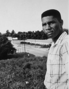 Medgar Evers: A Life For Freedom