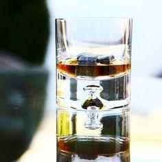 SPARQ Regular Whiskey Rocks