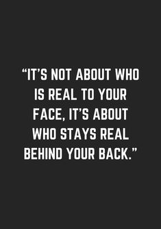 Sassy Quotes for Her To Help You Stay Real around FAKE People - museuly Stupid People Quotes, Fake Love Quotes, Sassy Quotes, Real Quotes, Funny Quotes, Qoutes, Quotes Quotes, Loyal Friend Quotes, Fake Friend Quotes
