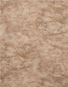Marble Textured Wallpaper $32.99
