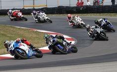 66cf911161bfad 28 Best Moto GP images