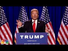 Addicting Info – Jimmy Fallon Hilariously Impersonates Donald Trump In Epic Megyn Kelly Feud (VIDEO)