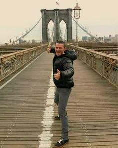 It's Friday! Yeahhhhh!!! Happy Friday Everyone!!! #Edit #Luketeers #LukeEvans #TeamLukeEvans #LEFamily #LukeEvansFans #LukeEvansFriday #LukeEvansForever #Fandom #FanGirl #Followers #EvansFans #EvansBabe #EvansGirls #People #Family #Friends #World #Everyone #BeHappy #Smile #Love #Peace #Life #Joy #Freedom #Enjoy #Happiness
