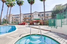 Hot New Listing!!! Beautiful Townhome in north El Sereno@4760 Templeton St #3202, Los Angeles, Ca, 90032. features 3 bedrooms and 2.5 bathrooms. An open floor plan with a large living area of 1,193 sq ft. Newer built in 1995. This home is super clean, inviting and is great for entertaining. Excellent location. Close to schools, freeway, transportation, and shopping centers.Asking Only $225,000.--- Beat out other buyers to Hot New Listings! - www.NewListingsInfo.com