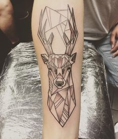 #Line #tattoo #designs are the most popular type of tattoo designs among both…