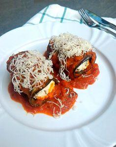 Minha preferência culinária é por comidas gostosas, não importando muito os ingredientes com os quais elas foram preparadas. Tenho uma quedinha pelas comidas italianas e as massas com molhos capric…