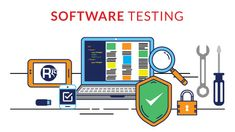 Simplicity-Creations is the Best Software Testing Company amongst QA Testing Companies. During the QA process, our team makes sure that the product is free from bugs. Our team has extensive work experience on all the software testing services. Manual Testing, Software Testing, Software Development, Uk Digital, What Is Digital, What Is Software, Functional Testing, How To Make Notes, Mobile Application
