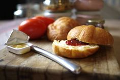 Free breakfast Free Breakfast, Hotel Offers, Hot Dog Buns, Country, Fireplace Kitchen, Housekeeping, Wi Fi, South Africa, Hotels