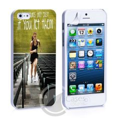alex morgan limitations iPhone 4, 4S, 5, 5C, 5S Samsung Galaxy S2, S3, – iCasesStore