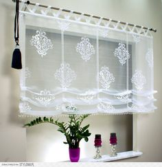 10 Remarkable Cool Tips: Outdoor Blinds Tips blackout blinds for windows.Vertical Blinds For Windows wooden blinds cords.Blackout Blinds For Windows. Indoor Blinds, Patio Blinds, Diy Blinds, Fabric Blinds, Outdoor Curtains, Curtains With Blinds, Drapes Curtains, Outdoor Rooms, Valance