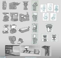 Image: http://cd8ba0b44a15c10065fd-24461f391e20b7336331d5789078af53.r23.cf1.rackcdn.com/polycount.vanillaforums.com/editor/ae/8q37ei56zaim.jpg
