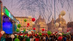 Live Casino, Euro, Taj Mahal, Italy, Sport, Italia, Deporte, Sports