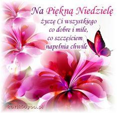 Good Morning, Polish, Photo Illustration, Buen Dia, Bonjour, Bom Dia, Buongiorno