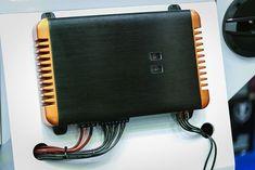 24 best pioneer car speakers images on pinterest in 2018 audio rh pinterest com car audio amplifier repair manual Car Amp Repair MN