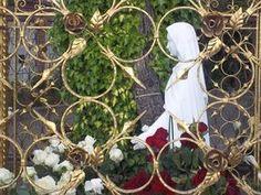 PRIERE TRES PUISSANTE POUR OBTENIR DES GRACES Miséricorde Divine, Ste Therese, Saint Esprit, St Joseph, Christmas Wreaths, Prayers, Religion, Holiday Decor, Saint Benoit