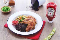 Le alette di pollo sono una ricetta sfiziosa da gustare in compagnia, magari con delle croccanti patatine e una squisita salsa!