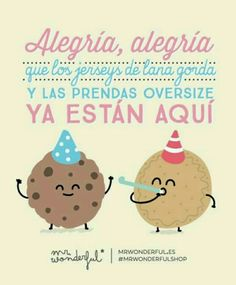 Frase Mr. Wonderful (78)