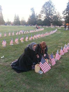 Soldiers National Cemetery Gettysburg