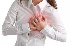 Quivo Noticias ☛ el diagnóstico del infarto del miocardio se basa en la presencia de por lo menos dos de los tres criterios diagnósticos,Historia de elevación del tórax