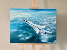 Wind Turbine, My Arts, Painting, Painting Art, Paintings
