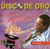 Disco de Oro [CD]