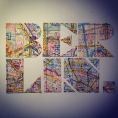 DIY Crafts - Home Decor - Gift Ideas - Your favorite place + your favorite font = Your favorite decoration. Find the map you need here http://www.mapsales.com/?utm_source=pinterest&utm_medium=pin&utm_campaign=caption