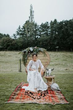 Fashion Bridal Shoot The Dress 67 Best Ideas Bridal Photoshoot, Bridal Shoot, Wedding Shoot, Gold Bridal Showers, Bridal Shower Rustic, Boho Wedding Decorations, Bridal Shower Decorations, Ivory Wedding Flowers, Chair Photography