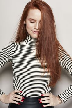 Image result for madelaine petsch