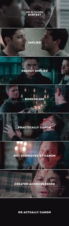 actually canon #spn #destiel  http://reviewscircle.com/health-fitness/dental-health/natural-teeth-whitening