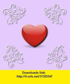 Valentine Paper, iphone, ipad, ipod touch, itouch, itunes, appstore, torrent, downloads, rapidshare, megaupload, fileserve