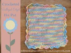 Crocheted+Hotpad+(9a).jpg (1600×1200)