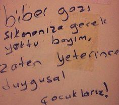 #occupygezi #direngeziparki #occupyturkey #direnizmir #direnankara