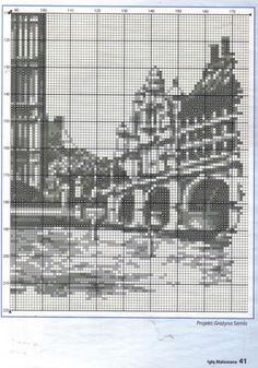 (1) Gallery.ru / Фото #1 - Биг Бен, Лондон - DELERJE