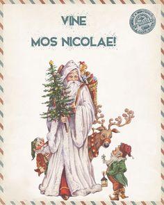 Cadouri pentru cei mici de Mos Nicolae Happy Halloween, Cover, Art, Art Background, Kunst, Performing Arts, Art Education Resources, Artworks