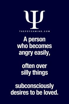 """thepsychmind: """"Fun Psychology facts here! """""""