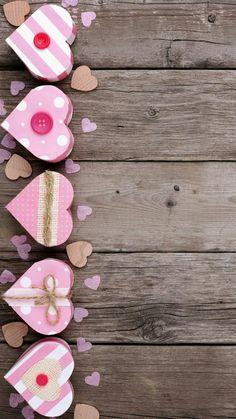 Iphone Valentines D