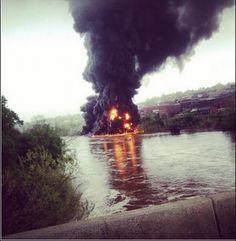 Lynchburg-Virginia-Crude-Oil-Train-Explosion