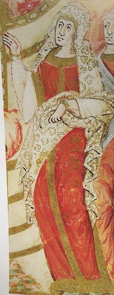 Charles The Bald, Carolingian, Dark Ages, Barbarian, African Art, Emperor, Monaco, Bible, History