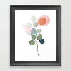 Pink Framed Art, Framed Art Prints, Fashion Room, Silver Dollar, Vintage Designs, Gallery Wall, Tapestry, Color, Hanging Tapestry