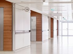 Max Compact panels are high-pressure laminates (HPL) for heavy-duty areas of application (such as wet rooms, wall cladding, office furniture, etc.). The quality of the panels means that it is also suitable for all indoor usage such as wall cladding, railing infill panels, furniture, tables, desks, column cladding and lab equipment etc.